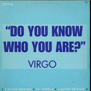 Virgo Four - Do You Know Who You Are?