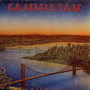Grateful Dead, The - Dead Set
