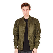 Alpha Industries - MA-1 VF LW