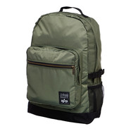 Alpha Industries x Manhattan Portage - Backpack