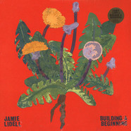 Jamie Lidell - Building A Beginning