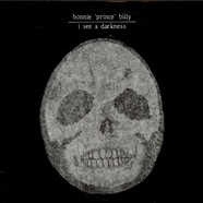 """Bonnie """"Prince"""" Billy - I See A Darkness"""