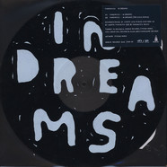Tomemitsu - In Dreams RSS Disco Remix