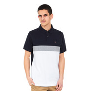 Barbour - Sherburn Polo Shirt
