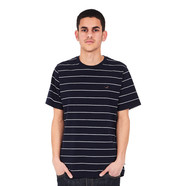 Barbour - Bates Striped T-Shirt