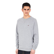 Barbour - Simms Crew Sweater