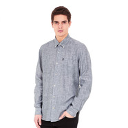 Barbour - Frank Tailored Fit Shirt