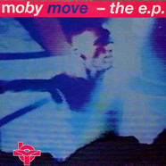 Moby - Move