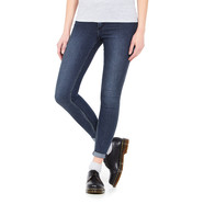 Cheap Monday - Mid Spray Jeans