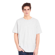 Cheap Monday - Boxer T-Shirt