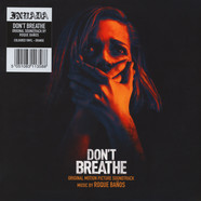 Roque Banos - OST Don't Breathe