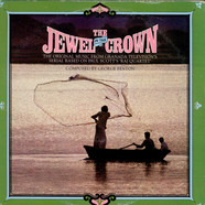 George Fenton - The Jewel In The Crown