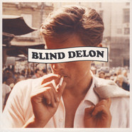 Blind Delon - Edouard