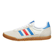 adidas - Indoor Super SPZL