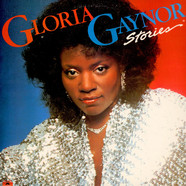 Gloria Gaynor - Stories