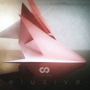 Cotton Claw - Elusive EP