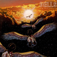 Dells, The - New Beginnings