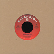 Gordon Grody - Exclusively Yours / After Loving You