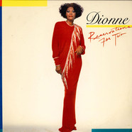 Dionne Warwick - Reservations For Two
