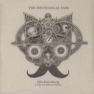 Ola Kvernberg - The Mechanical Fair