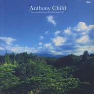 Anthony Child (Surgeon) - Electronic Recordings From Maui Jungle Volume 2