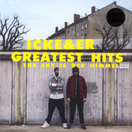 Icke & Er - Greatest Hits: The Sky Is Der Himmel