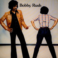 Bobby Rush - Sue