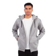 adidas - Equipment Full Zip-Up Hoodie