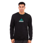 adidas - Equipment Crew Sweater