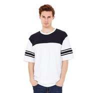 Edwin - Athletic T-Shirt