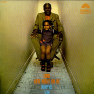 Memphis Slim - Lord Have Mercy On Me