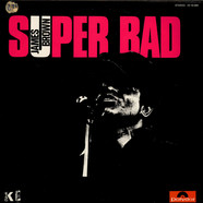 James Brown - Super Bad