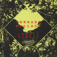 Tornado Wallace - Lonely Planet