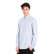 Les Deux - Varnaes Oxford Shirt