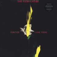 Flesh Eaters, The - Forever Came Today