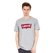 Levi's - Graphic T-Shirt