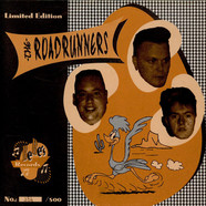 The Roadrunners - You're Cheatin' Me