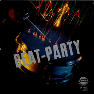 V.A. - Beat - Party