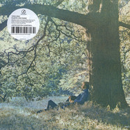 Yoko Ono - Plastic Ono Band Limited Vinyl Edition