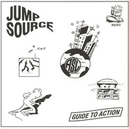 Jump Source - Guide to Action