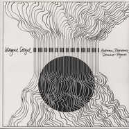 Wayne Siegel - Autumn Resonance / Domino Figures