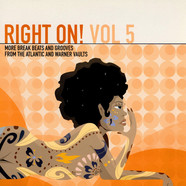 V.A. - Right On! Vol 5