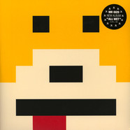 Mr. Oizo - All Wet Black Vinyl Edition