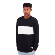 Wemoto - Tye Sweater