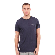 Wemoto - Easy Chest T-Shirt