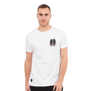 Wemoto - Essentials T-Shirt