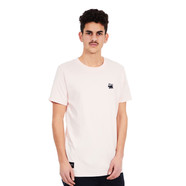 Wemoto - Toby Chest T-Shirt