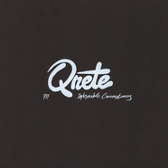 Qnete - Undesirable Circumstances