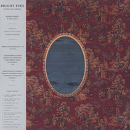 Bright Eyes - Fevers And Mirrors