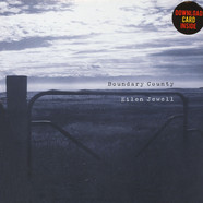 Eilen Jewell - Boundary Country